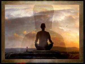 meditation-connecting-with-true nature