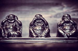 three-buddhas-denial
