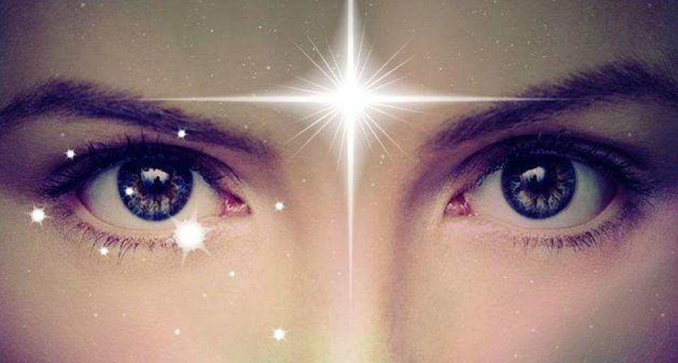 vision board, Celine Elise Alvarez, innergrowththerapy