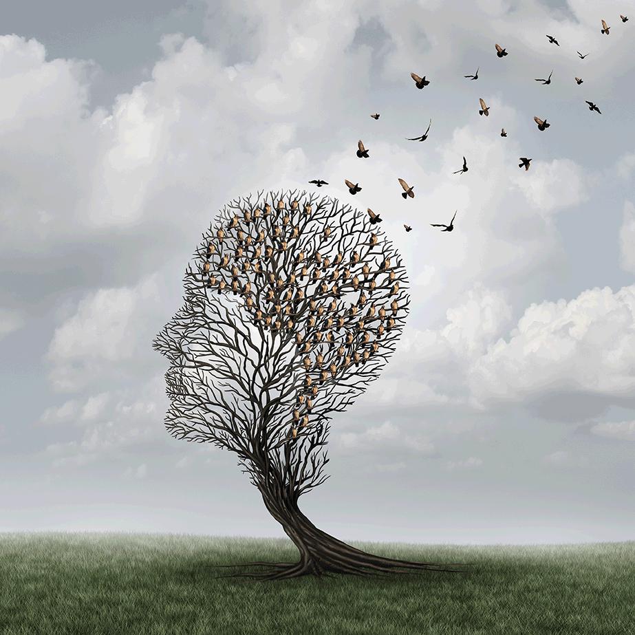 EFT Healing Trauma Inner Growth Therapy Celine Elise Alvarez