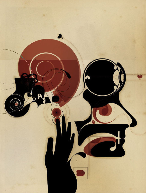 the-five-senses-art-therapy